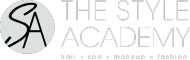 style-academy-footer