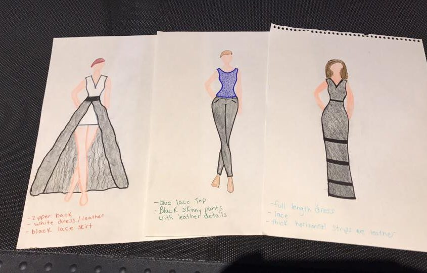 Fashion The Style Academy