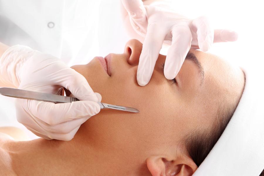 Skincare Esthetics