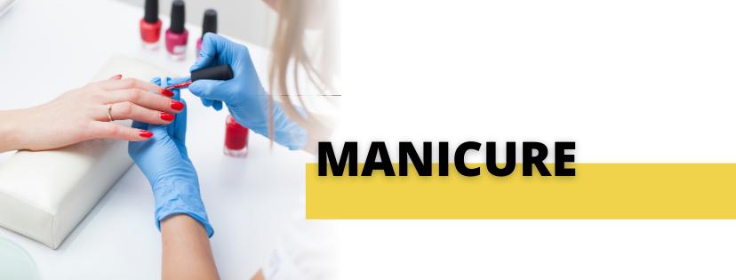 Manicure Training Course and Certification Workshop - The Style Academy, Regina, Saskatchewan, Canada