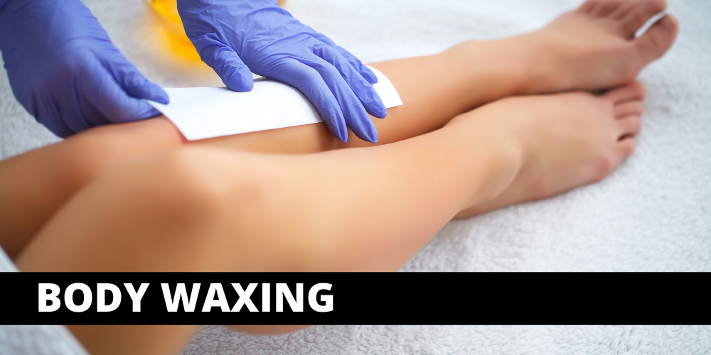 Facial Waxing and Tinting Training Course with Certification in Canada | The Style Academy - Regina, Saskatchewan, Canada