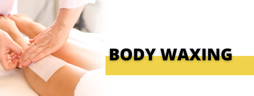 Waxing and Hair Removal Professional Training Program and Certificate in Canada | Face Waxing, Body and Brazilian Waxing - The Style Academy