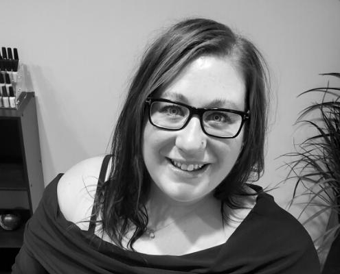 Angela Krieger